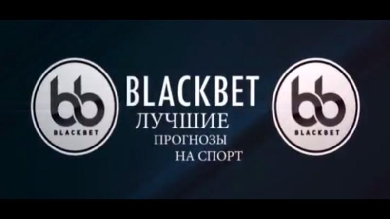 Промо ролик: представление BlackBet