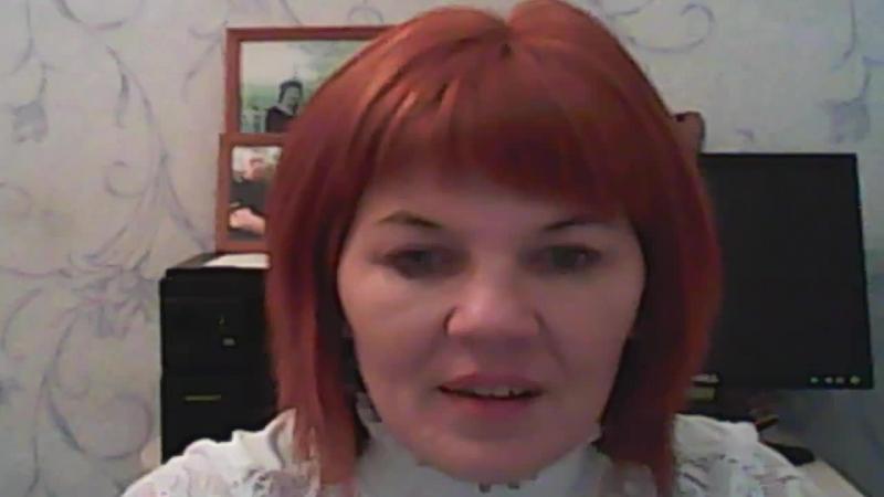 Live: Екатерина Черепанова