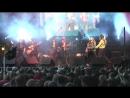 TORFROCK und Ohrenfeindt live mit Lets wörk togesser TORFROCK DVD 2007 in HD