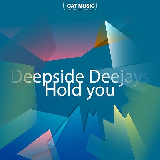 Deepside Deejays альбом Hold You