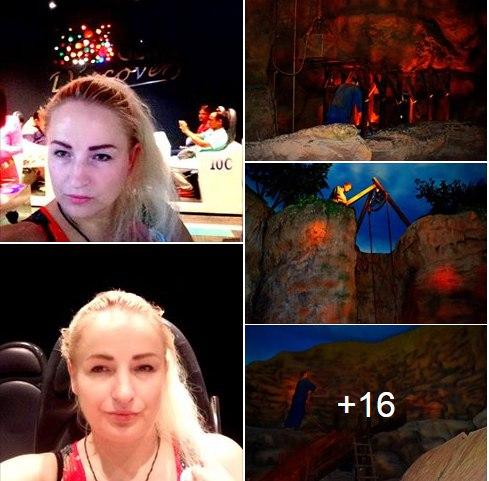 никосия - Елена Руденко. Мои путешествия (фото/видео) - Страница 3 AmXQ6Gi2rLA