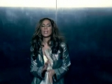 Leona Lewis - Bleeding Love (US Version) смотреть клип онлайн бесплатно  скачать видеоклип Leona Lewis - Bleeding Love (US Vers