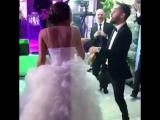 Свадьба мота👏🏻😍 Мотт23 Desiigner - panda