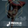 Бар Priscilla Queen of the Desert (18+)