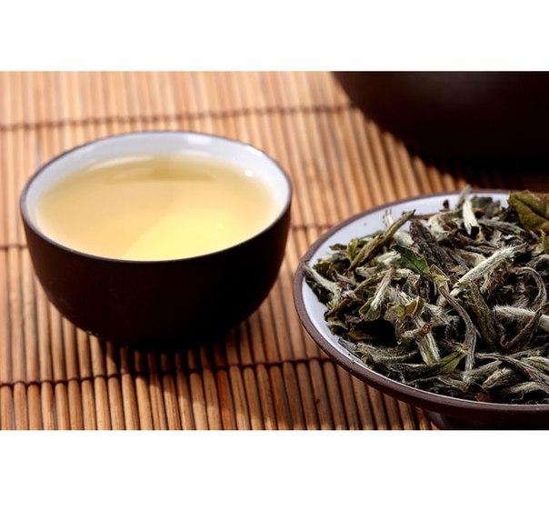#сенча, #зеленый_чай, #вкусно_пьемИ пусть этот мир станет твоим!