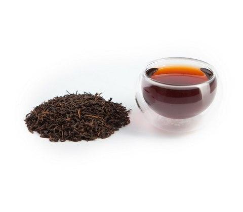 #пуэр, #чай, #бодростьБудьте бодры как никогда!!!