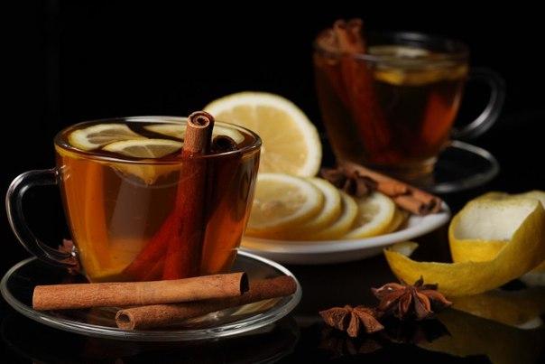 10 интересных фактов о чае Факт №1 Согласно древней легенде, чай отк
