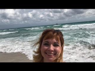 Декрет с BestLife, 300 тысяч в месяц и отдых в Майами. Январь 2017