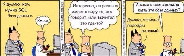 ru9MOTSj3Yc.jpg