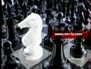 Рекламный блок и анонсы REN-TV, 2006 6