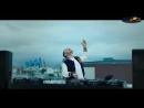 Премьера клипа! Полина Гагарина feat. Егор Крид  Dj Smash   - Команда 2018