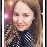 Елена Корниенко