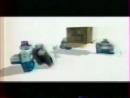 ( Рекламная заставка (REN-TV, 04.09.2000-20.10.2002)