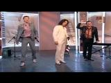 Группа Садко - Под Окном Черемуха