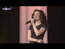"Эльмира Гильфанова - ""Баламишкин"" ¦ HD 1080p"
