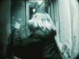 группа Вирус - Всё пройдёт 1999 год