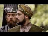 Наставления Ибрагима для Шехзаде Мустафы