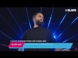 La Fuente - SLAM!FM Mix Marathon ADE 2017 (19.10.2017)