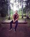 Максим Загородников фото #11