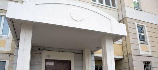 рассчитать управляющая компания жилищник рогожский вал филиал