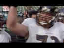 NFL Top 100 | No. 43: Marshall Yanda