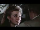 «Гардемарины, вперёд!» (1987) - приключения, история, реж. Светлана Дружинина