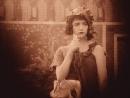 Нетерпимость (Дэвид Уорк Гриффит, 1916)