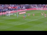 Петр Чех VS Манчестер Сити