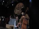 Coppelius - Feuertanz Festival 2009 - Burg Abenberg [Official Konzert Video] 2009