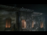 Дракула Мертвый, и довольный ( 1995 ) комедия ужасы семейный