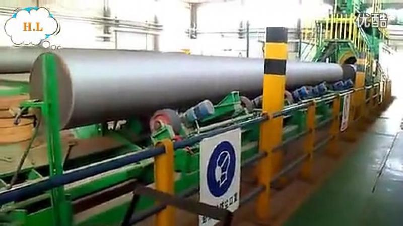 Sand blasting machine steel pipe shot blasting machine