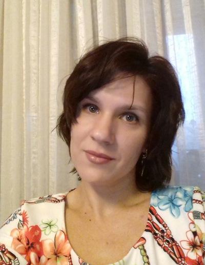Елена Кочугаева