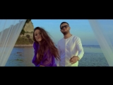 Enca ft. Noizy - Bow Down (Official Video HD)_HD.mp4