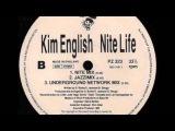 Kim English - Nite Life (Masters at Work Nite mix)