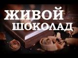 Вадим Зеланд Живой шоколад
