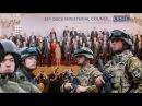 Збройні Сили за зразком НАТО, про що говорили на Раді міністрів ОБСЄ < HromadskeTV>