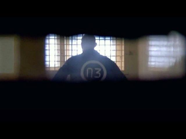 Справа Молнара апошні суд апошняй банды Беларусі   Суд на фигурантами по Делу Молнора Белсат