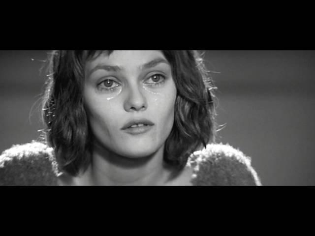 Девушка на мосту / La fille sur le pont (1999)