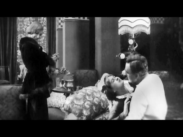 Немые свидетели 1914 без вшитых субтитров