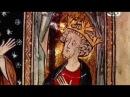 Средневековая Жизнь Монах BBC