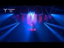 Markus Schulz pres. Dakota - The Spirit of the Warrior (Live at Transmission Prague 2017) [4K]