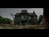 IT Official Teaser Trailer #1 2017