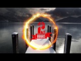 Lx24 - Уголёк ( Techno Project &amp Dj Geny Tur &amp Dj Shulis Remix)
