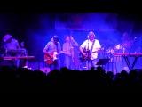 Jeff Bridges &amp The Abiders 41114 Full Concert