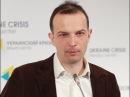 Єгор Соболєв повідомив що потрібно для змін в країні