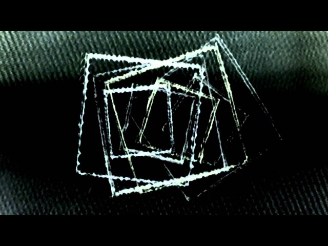 Emptyset Fragment