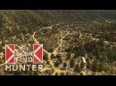 1 800 Cars in Rural California Barn Find Hunter Ep 17