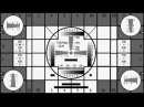 Советские песни часть 12 Хиты 1979 Песни СССР