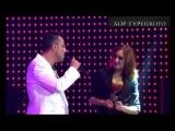 Хор Турецкого и Сопрано 10 - Love me tender