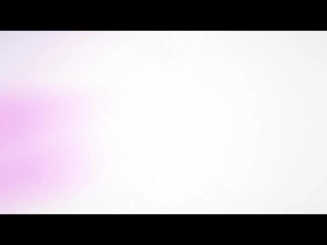 [Record FM] Spagetti (Pre-Prod Whixe) · coub, коуб